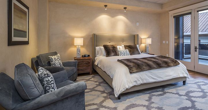 The Auberge Residences at Element 52 - Telluride - USA - image_26