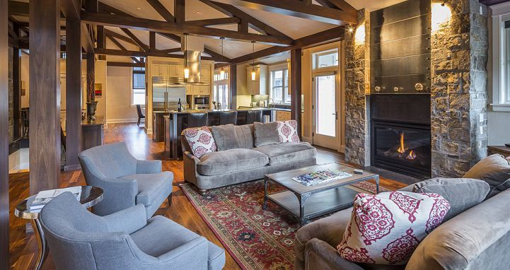 The Auberge Residences at Element 52 - Telluride - USA - image_29