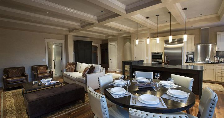 The Auberge Residences at Element 52 - Telluride - USA - image_5