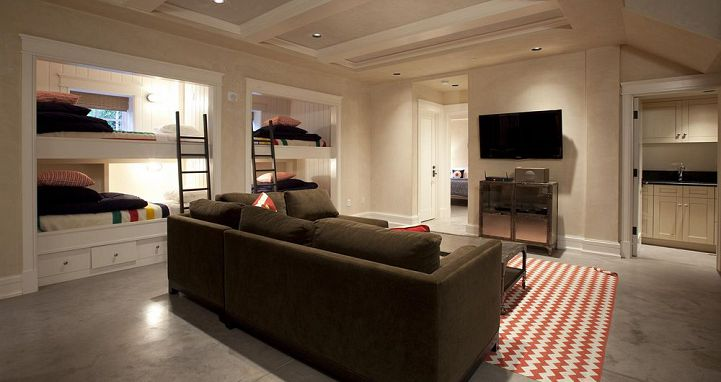 The Auberge Residences at Element 52 - Telluride - USA - image_8
