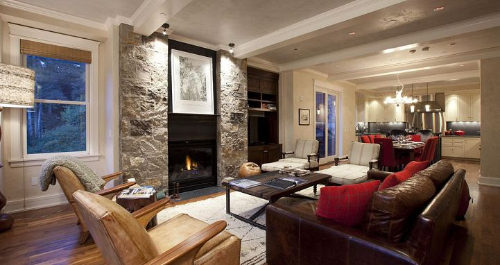 The Auberge Residences at Element 52 - Telluride - USA - image_12