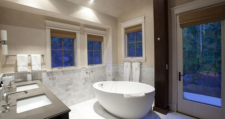 The Auberge Residences at Element 52 - Telluride - USA - image_9