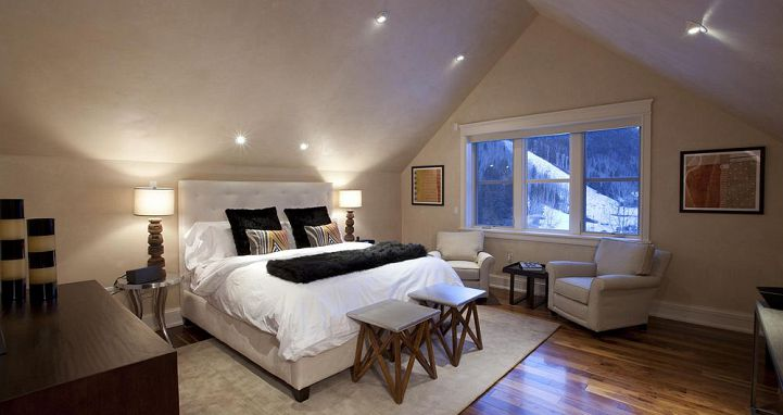 The Auberge Residences at Element 52 - Telluride - USA - image_14