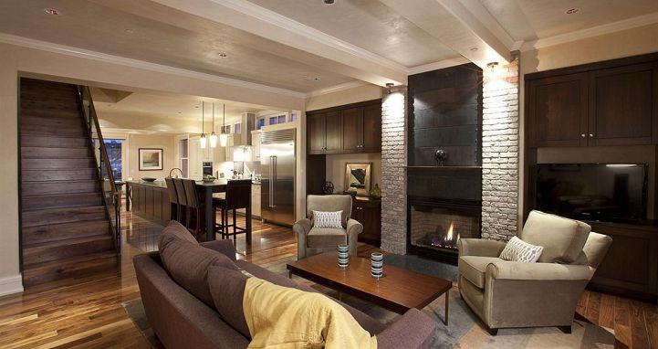The Auberge Residences at Element 52 - Telluride - USA - image_17