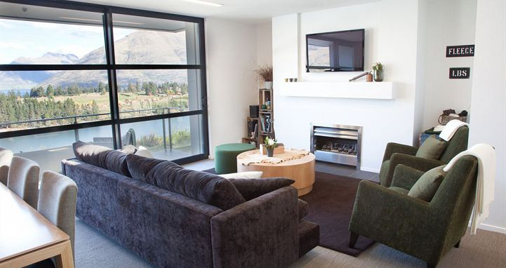 Element Escapes - Queenstown - New Zealand - image_6