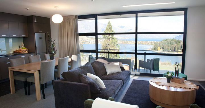 Element Escapes - Queenstown - New Zealand - image_9