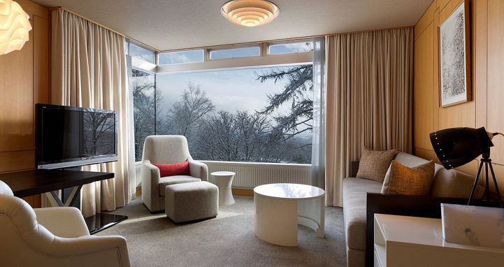 The Green Leaf Niseko Village - Niseko - Japan - image_6