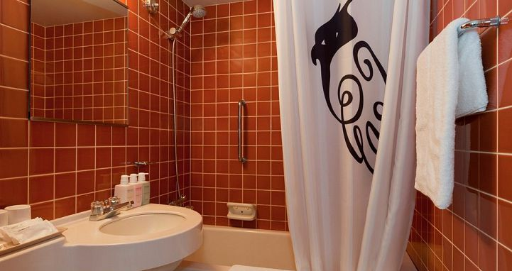 The Green Leaf Niseko Village - Niseko - Japan - image_11