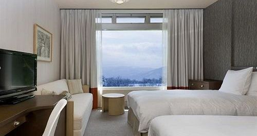 The Green Leaf Niseko Village - Niseko - Japan - image_10