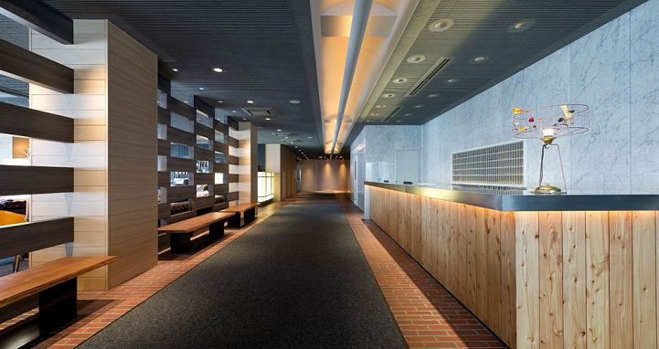 The Green Leaf Niseko Village - Niseko - Japan - image_3