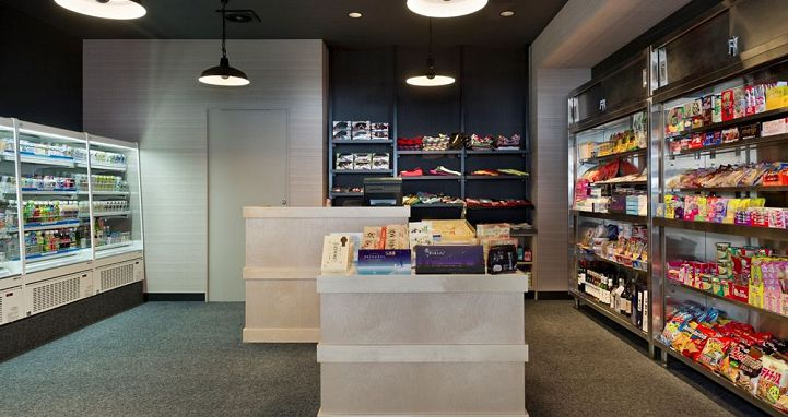 The Green Leaf Niseko Village - Niseko - Japan - image_18