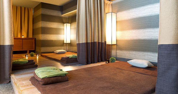 The Green Leaf Niseko Village - Niseko - Japan - image_16