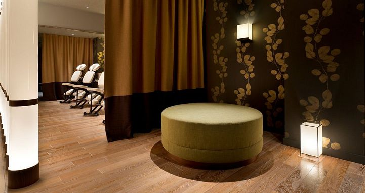 The Green Leaf Niseko Village - Niseko - Japan - image_17