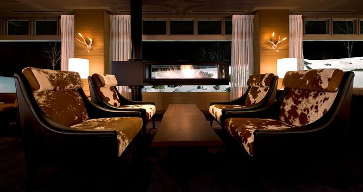 The Green Leaf Niseko Village - Niseko - Japan - image_5