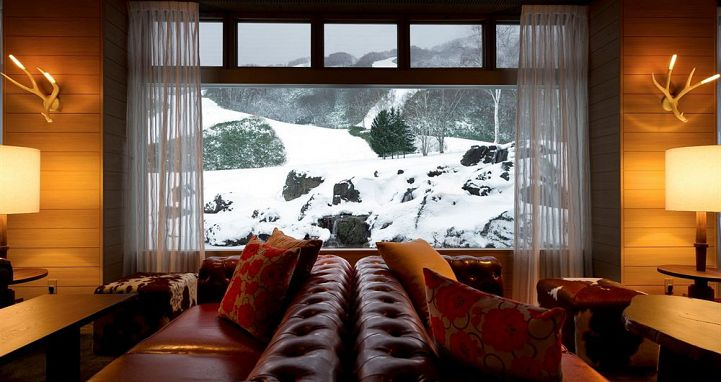The Green Leaf Niseko Village - Niseko - Japan - image_4