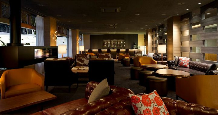 The Green Leaf Niseko Village - Niseko - Japan - image_14