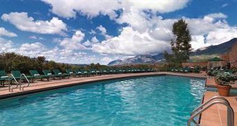 The Peaks Resort & Spa - Telluride - USA - image_4