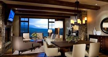 The Peaks Resort & Spa - Telluride - USA - image_6