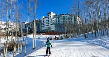 The Peaks Resort & Spa - Telluride - USA - image_7