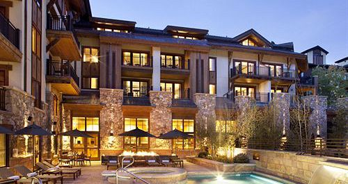 The Sebastian - Vail - USA - image_10